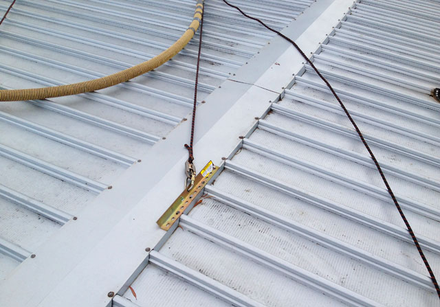 Image Result For Diy Metal Roof